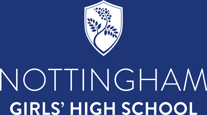 Nottingham Girls' High School