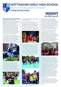 1 July Insight 2016
