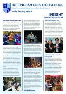 4 Feb Insight 2016