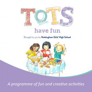 tots-have-fun-flyer