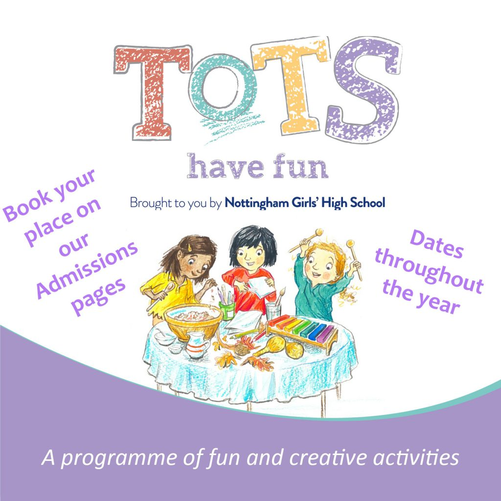 tots-have-fun-alert-box