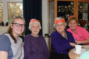 blog-seniors