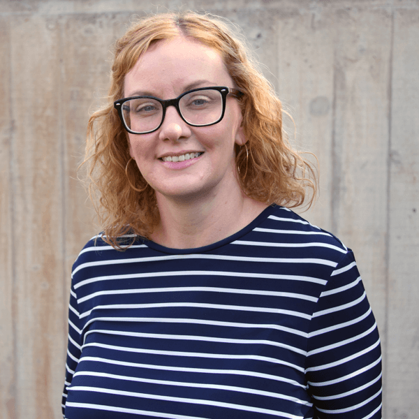 nottingham girls' high school head teacher julie keller